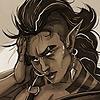 bluewitching's avatar