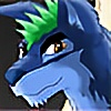 BlueWolf-87's avatar