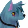 BlueWolf114's avatar