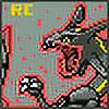 bluewolf24's avatar