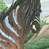 bluewolf25's avatar
