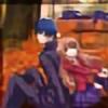 BlueWolf3777's avatar