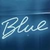 bluewolf4444's avatar