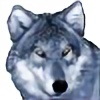 BlueWolf587's avatar