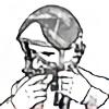 bluewolf7344's avatar