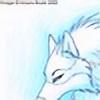 bluewolf925's avatar