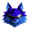 BlueWolfArtista's avatar