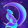 BluewolfCreations94's avatar