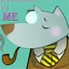 Bluewolfey's avatar