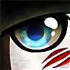 Bluewolfeye's avatar
