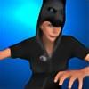 BlueWolfFemscout's avatar