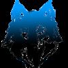 BlueWolfGraphics's avatar