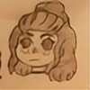 Bluewolfkawaii's avatar