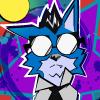 BluewolfR's avatar