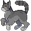 BlueWolfRen's avatar