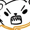 Bluewolfscreen's avatar