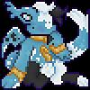 BlueWolfTopaz's avatar