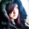 BlueWolfWazzu's avatar