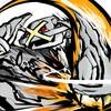 BlueWolfy56's avatar