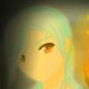 bluewolfyah123321's avatar