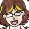bluewriter's avatar