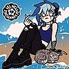 BlueWriter93's avatar