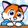 bluewulv's avatar