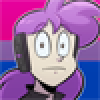BlueXCanary's avatar