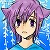 BluexCat's avatar