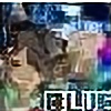 bluexco's avatar