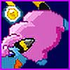 BluexDestiny's avatar