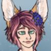 BlueXia's avatar