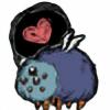 bluexman's avatar
