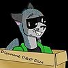 Bluey-TEW58's avatar