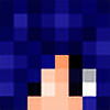 Bluey011Lisa's avatar