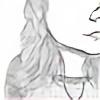 bluey12355's avatar
