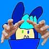 Bluey2007's avatar