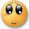 BLUEY94's avatar