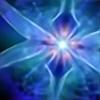 BlueYayin's avatar