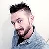 blueyes78's avatar