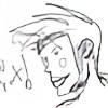 Blueyesopn's avatar