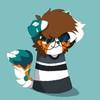 BlueyEveler's avatar