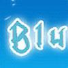 blueyez09's avatar