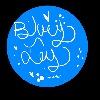 BlueyJayAnimations's avatar