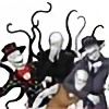 BLuEyNightmare's avatar