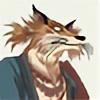 BlueYojimbo's avatar