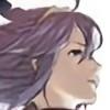 Blueyoshi005's avatar