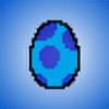 blueyoshiegg's avatar