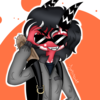 BlueyPines03's avatar