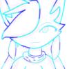 blueyspark's avatar